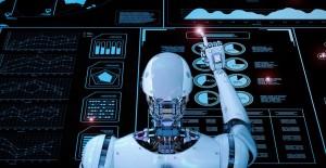 В современном мире востребована автоматизация бизнес процессов. Подобная организация бизнес процессов приводит к оптимизации деятельности, в следствие чего растут и финансовые показатели.