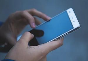 """В приложении """"Сбербанк онлайн"""" уже появился инструмент, который позволяет узнать, насколько скомпрометированы номера мобильных телефонов или электронной почты пользователя приложения."""