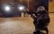 Центральный военный округ провел масштабную проверку подразделений антитеррора воинских частей в Поволжье