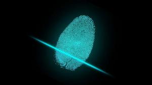 Ростелеком будет раздавать биометрические данные россиян