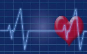 Бригада врачей-кардиологов приняла более 40 сложных пациентов.