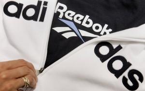 Топ-менеджер также пообещал, что в ближайшие месяцы компания будет работать, чтобы обеспечить успешное будущее Reebok и стоящей за ним команды.