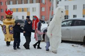 Служба занятости помогает подросткам Самарской области получить первые профессиональные навыки