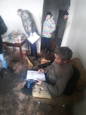 Житель Волжского района содержал наркопритон