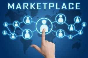 Маркетплейс представляет собой онлайн-площадку здесь вы сможете найти большой выбор интернет-магазинов от совершенно разных предпринимателей.