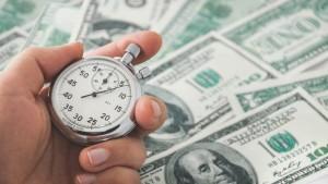 Почти все люди часто сталкиваются с задачами, касающимися денежных средств. К примеру, до заработной платы осталась неделя, а средств уже нет, в этом случае имеет возможность спасти микрозайм, приобретенный в МФО.