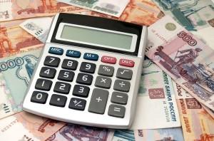 Специалисты Роспотребнадзора установили факт предоставления коммунальной услуги ненадлежащего качества в период с 19 по 26 января.