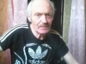 В мае 2018 года мужчина ушел из дома, расположенного в поселке Майоровский Сызранского района, и перестал выходить на связь с родственниками.