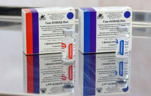 Отмечается, что многие посольства проявляют интерес к российскому препарату.