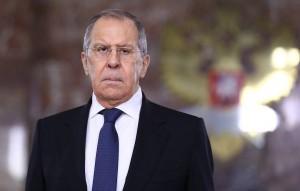 """По словам главы МИД РФ, готовность Москвы к возможному разрыву отношений с Брюсселем связана с тем, что этих связей """"уже не осталось""""."""