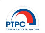 В Самарской области возможны нарушения в работе спутниковой связи из-за солнечной активности