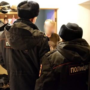 В Самарской области завершилось оперативно-профилактическое мероприятие Должник