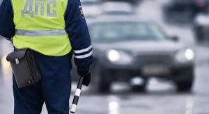Под особым вниманием автоинспекторов нетрезвые водители и грубые нарушения правил дорожного движения со стороны автомобилистов.