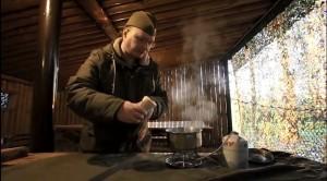 Музей Победы расскажет жителям Самарской области о фронтовой кухне в годы Великой Отечественной войны