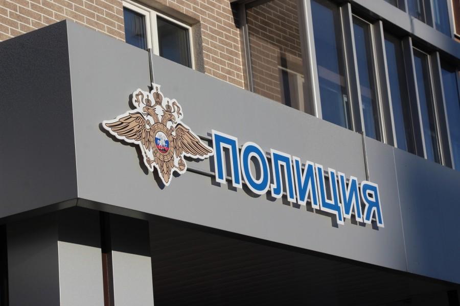 Самарец избил палкой ЧОПовца и похитил у него пистолет