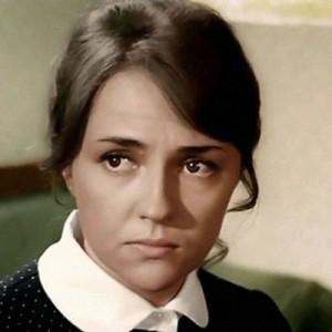 "Екатерина Градова будет похоронена на ""Аллее звезд"" Троекуровского кладбища"