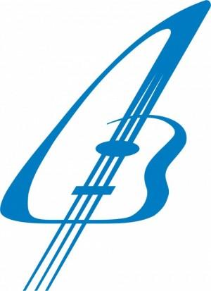 Появилась программа зимнего Грушинского фестиваля-2021 в Самаре