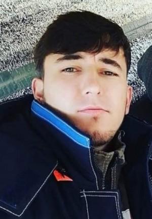 В Сызрани сотрудниками транспортной полиции выявлен гражданин, находящийся в федеральном розыске