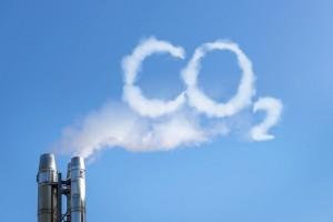 Его видеообращение показали перед заседаниемСБ ООН, посвященном теме климата и безопасности.