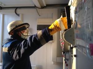 В 2021 году будет модернизирована система энергоснабжения Радиоцентра в Самаре