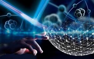 """Руководство одного из ведущих вузов Самарской области заключило соглашение о сотрудничестве с """"IT- кубом"""""""