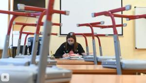 О возможность изменить форму сдачи выпускного экзамена с единого госэкзамена на государственный выпускной экзамен и наоборот.