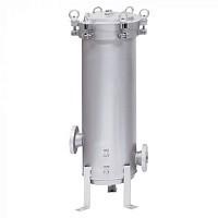 Для того чтобы удалять из воды механические микропримеси разной природы происхождения, успешно используют мультипатронный фильтр.