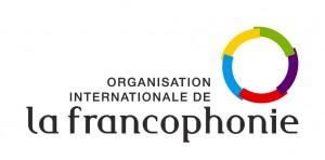 Международный фестиваль Дни Франкофонии - 2021 пройдет в Самаре