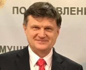 Состоялось первое собрание кредиторов ООО Томет