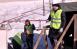 378жителей Самарского региона при содействии службы занятости в прошлом году начали свое дело