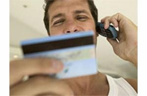 Как правило, мошенники пытаются заставить плательщика внести ипотечный платеж по реквизитам, отличающимся от обычных.