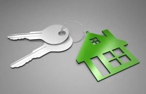 Доля квартир, которые находятся в залоге у банка, составляет 10–15% в общем объеме продаж вторичного жилья в столице.