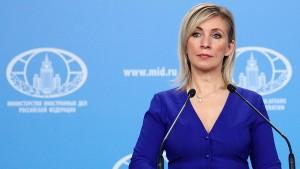 Российским дипломатам пришлось покидать территорию КНДР на дрезине из-за ограничений, введенных на фоне пандемии коронавируса.