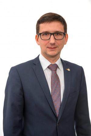 В минздраве Самарской области назначены заместители министра