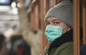 Эти черты у инфекции проявляются уже сейчас, отметила Наталья Пшеничная.