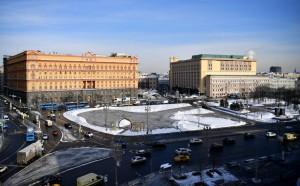 По словам председателя президиума объединения, в организации считают, что памятник Александру Невскому следует установить в другом месте.