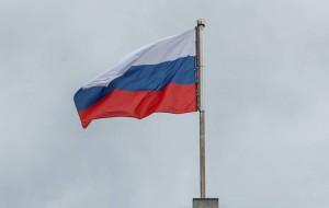 РФ хотела бы партнерских отношений с США, но только на собственных условиях, отметил Дмитрий Саймс.