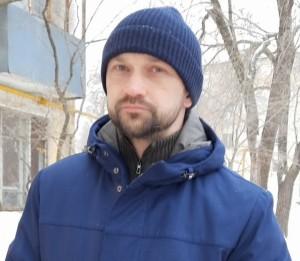 Министр энергетики и жилищно-коммунального хозяйства Самарской области Александр Мордвинов рассказал о ситуации с уборкой снега в городе.