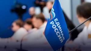 В Самарской области стартовала неделя депутатских приёмов по вопросам ЖКХ.