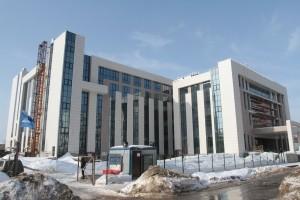 Клиника сердца в Самаре не откроется, пока не прекратится уголовное преследование ее создателя