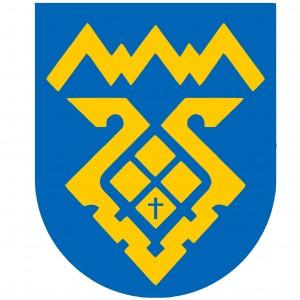 Депутаты Тольятти приняли отставку главы города Анташева