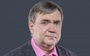 Розанов умер на 60-м году жизни. Он работал преимущественно на трансляциях футбольных и хоккейных матчей.