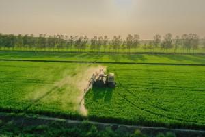 В Самарской области более 90% техники готово к проведению весенних полевых работ.
