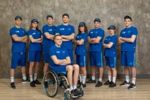 В этом году форму получат 400 человек, входящих в сборные команды Самарской области и России.