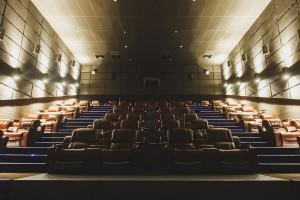 В самарском кинотеатре 8 марта организуют бесплатные киносеансы