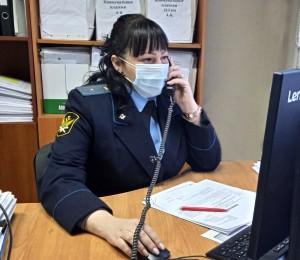В Самарской области придется заплатить более 108 тысяч рублей за залитую квартиру