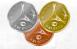 Продукция самарских предприятий будет представлена на соискание Золотых, Серебряных и Бронзовых Знаков качества