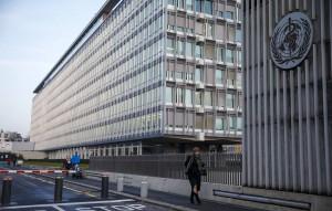 В Европейском агентстве лекарственных средств заявили, что в ходе экспертизы специалисты оценят соответствие препарата стандартам ЕС в сфере эффективности, безопасности и качества.