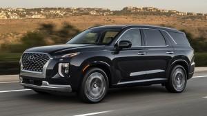 Выбирая автомобиль, многие предпочитают модели Hyundai. Особого внимания заслуживает модель Hyundai Palisade. Здесь – масса положительных характеристик.