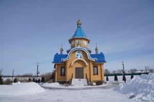 В Самарской области спроектируют еще одну обводную дорогу